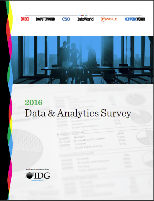 data__analytics_cover.png