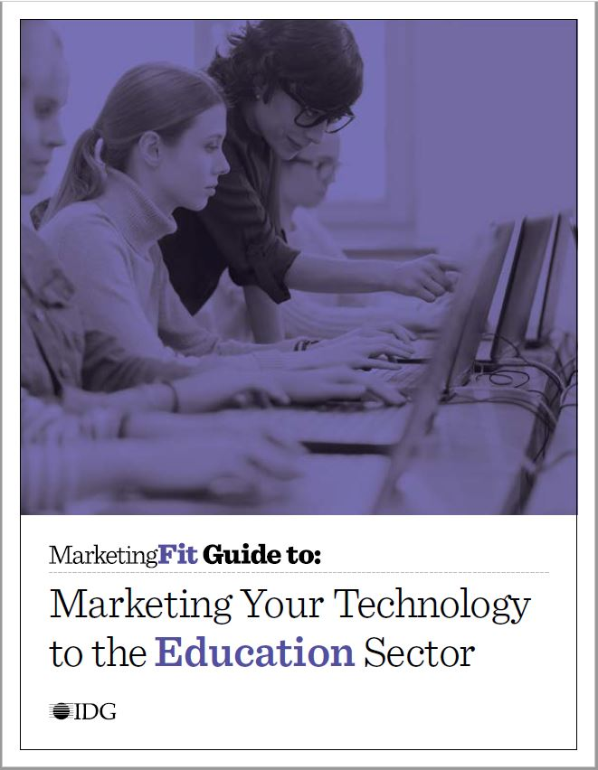 Education Cover Image.jpg