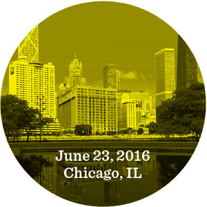 engage_locations_chicago_06.23.16.jpg