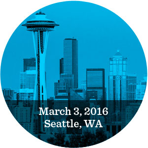 engage_locations_seattle_03.30.16.jpg