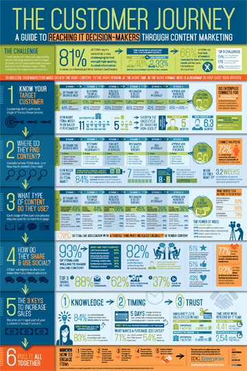 Infographic_Poster_webversion.png