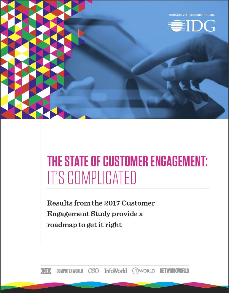 Updated CE White Paper Cover.jpg